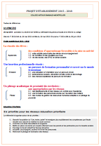 http://rimbaud34.net/wp-content/uploads/2017/12/2-PROJET-ETABLISSEMENT-RIMBAUD.pdf